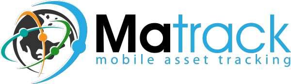 Matrackinc Logo