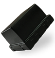 MA-1080 asset tracking system