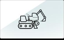 .Dispatch management icon image