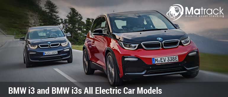 All-Electric-Car-finalModels