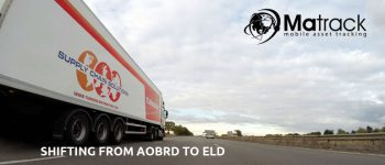 Shifting From AOBRD To ELD