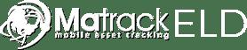 Matrack ELD Logo