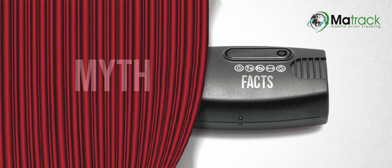 11 Myths And Realities On ELD