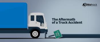 Truck Driver Accident Procedures Part- I