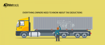 Everything Owners Need To Know About Tax Deductions