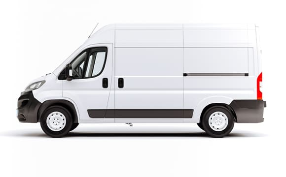 Mini truck image