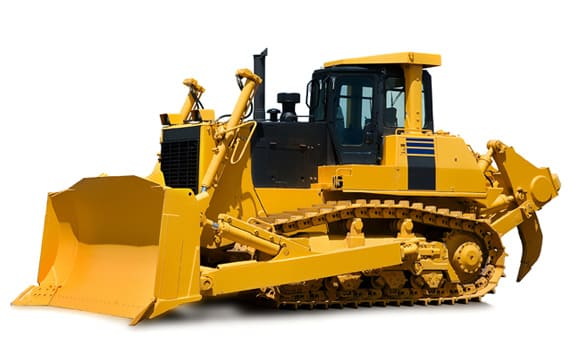 Earth mover image