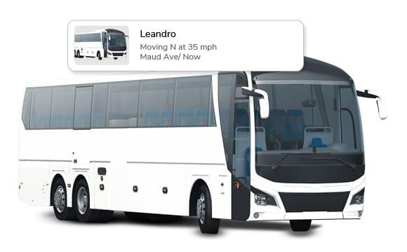 Vehicle image image