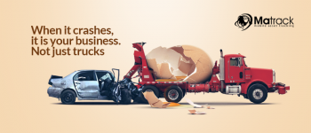 Crash Preventability Program