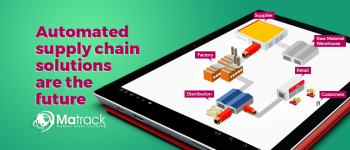 How Automated Supply Chain Solutions can Assist Commercial Freight Carriers and Customers?