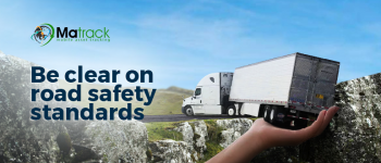 Revisiting FMCSA's Safety And Security Priorities Amid Global Crisis