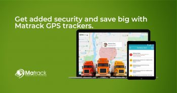 Why Are Matrack GPS Trackers Crucial For These Industries?
