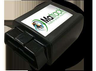 Matrack Device