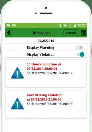 violation-o8cc8vtz4i66iikqyduurv9eew8cbp4k4l6sobbglo